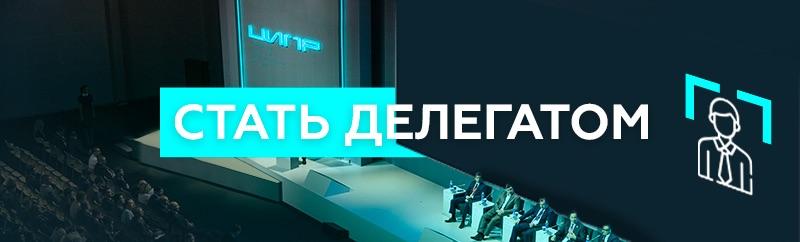 delegate_hover